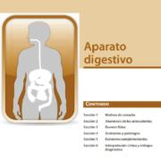 1D Digestivo