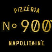 no900