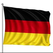 German GCSE