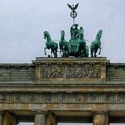 German: Motive, Level B1