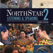 Listenning & Speaking - North Star 2