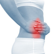15. RUQ pain