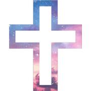 Religion Yr 9