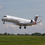 CRJ900 Mesa CL-65 Study - Updated To August 2019 Study Guide (Latest)