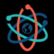 SCIENCE (SEC 3)