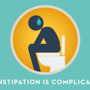 19. Constipation