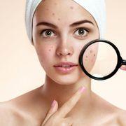 Dermatology and Plastic Surgery