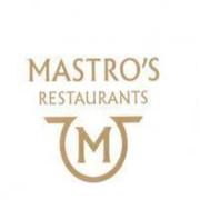 Mastro's Restaurants  Penthouse Menu Description Guide
