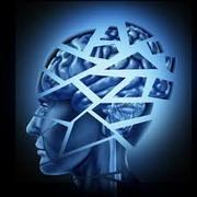Psychopathologie Page bleu