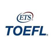 TOEFL words