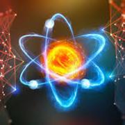 Physics IGCSE