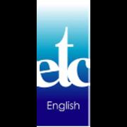 ETC Vocab