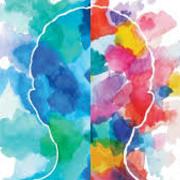 10- Psychiatry