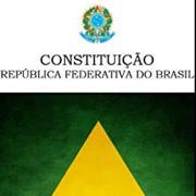 Costitucional