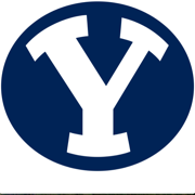 BYU - Anatomy Lab