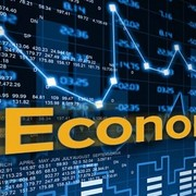 A-Level Macroeconomics Year 2 (AQA)