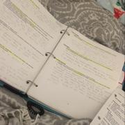 English (Gr. 11)