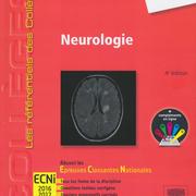 Neurologie Masson