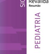 Revalida Resumão Pediatria