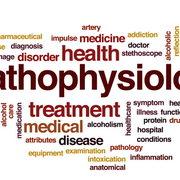 Integrative Nutrition & Pathophysiology