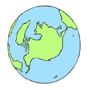Géographie - Secondaire 2