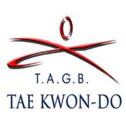 TAGB Taekwondo Theory