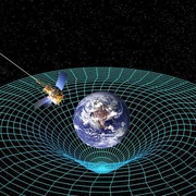 Physics-Electric And Gravitational Fields