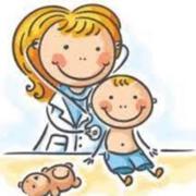 9no Pediatria