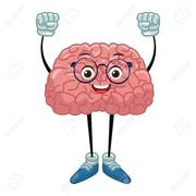 Maddy - Neuro II