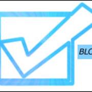 Block 1 AR