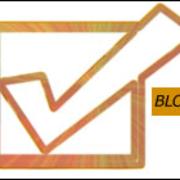 Block 3 AR