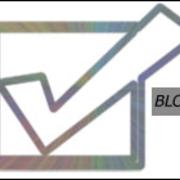 Block 4 AR