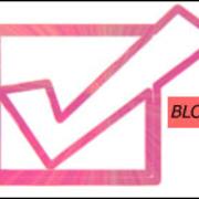 Block 5 AR