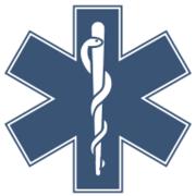Deck Medicina EUNACOM