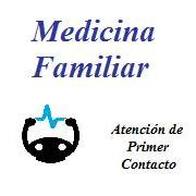 Deck Medicina Med Familiar