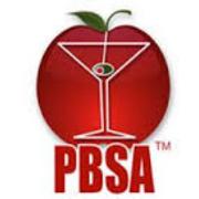 PBSA Bartending