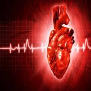 Deck Medicina Cardiologia 3