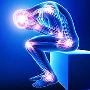 Deck Medicina Reumatología