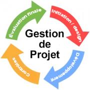 Gestion de projet ASFC C.Amato