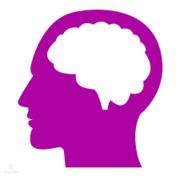Psychiatric Mental Health Flashcards & Quizzes | Brainscape