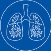 Year 1 MBChB Respiratory