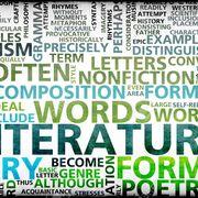 6 - Literature