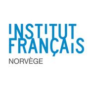 Institut Français Oslo