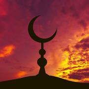 RS Islam