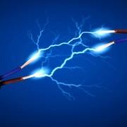 Physics- Electricity Nat5