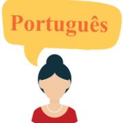 0 - Português
