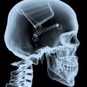 Radiologia 5° Período
