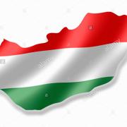 S.N Hungarian