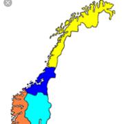 Norsk Dialekt