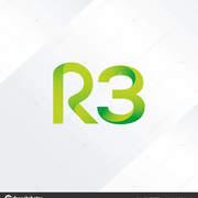 Clínica Médica - R3 e Sub